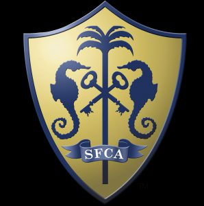 The SFCA Concierge Blog