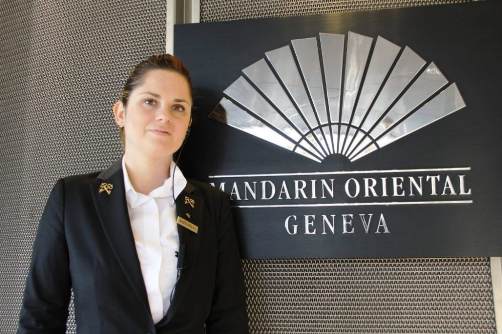Mandarin-Oriental-Geneva-concierge-e1513700398387